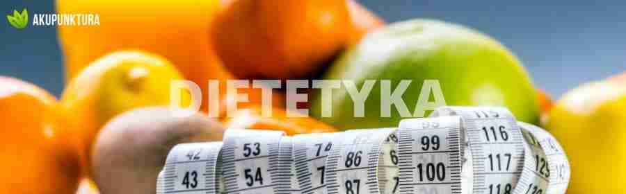 diagnostyka dietetyka