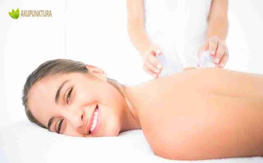 faq masaż kobieta