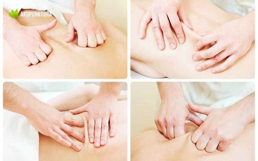 faq masaż ruchy