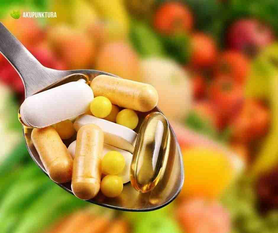 farmacja i medycyna zachodnia