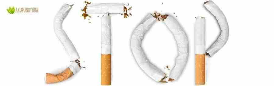 stop palenie