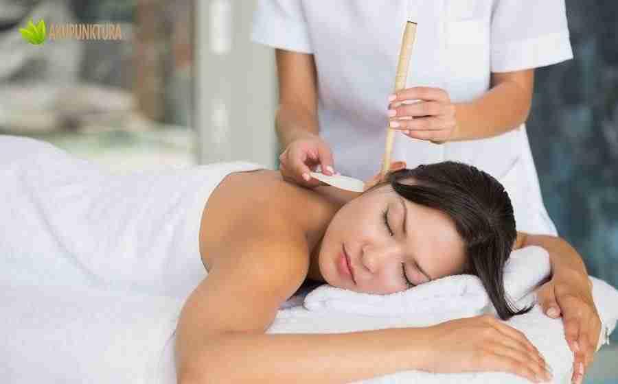 faq świecowanie uszu kobieta 2