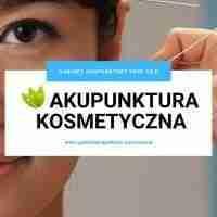 Odmładzanie twarzy z pomocą akupunktury