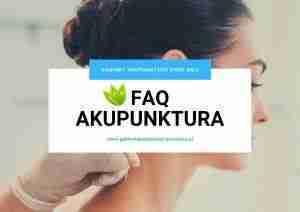 faq akupunktura