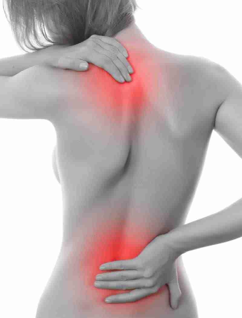 akupunktura przeciwbólowa metody przeciwbólowe