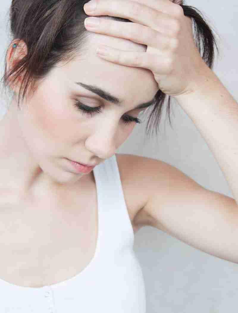 leczenie depresjii stresu stanow nerowych i neurologicznych o charakterze psychicznym akupunktura i medycyna wschodnia gabinet akupunktury warszawa